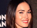 Megan Fox says that she has outgrown her Marilyn Monroe tattoo.