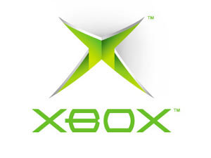 Original Xbox turns 10 today