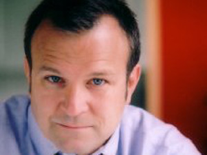 Ned Luke