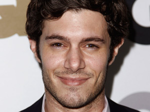 Adam Brody