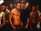 Brad Pitt turns 50: 10 of the actor's defining career moments