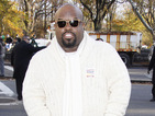 Cee Lo Green returns to Twitter and apologizes for rape comments