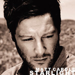 Matt Cardle: 'Starlight'