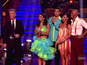'Dancing with the Stars' winner crowned