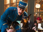 'Hugo' review