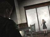 'Silent Hill 2'