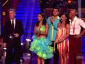 Did Rob Kardashian, JR Martinez or Ricki Lake win the Mirror Ball Trophy?