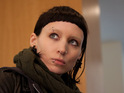 Watch an 8-minute trailer for Daniel Craig's Girl with the Dragon Tattoo.