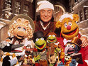 Digital Spy users pick The Muppet Christmas Carol as their favorite festive movie.