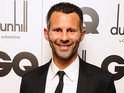 "Rhodri Giggs says Ryan thought he was ""untouchable"" when he slept with wife Natasha."