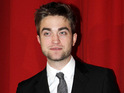 Robert Pattinson appreciates Twilight's portrayal of his sexual prowess.