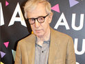 Woody Allen's latest film To Rome With Love to arrive in cinema on June 2012.