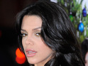 Vanessa Ferlito signs up to play a DEA agent in a new USA drama pilot.