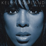 Kelly Rowland: Here I Am