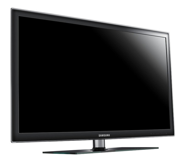 Samsung Series D5520 32-inch HD Smart TV - Top 20 Christmas Gifts ...