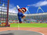 'Mario & Sonic at the London 2012 Olympic Games' screenshot