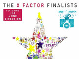 The X Factor Finalists: 'Wishing On A Star' feat. JLS and One Direction