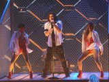 'X Factor' Top 7 performances in pictures: Josh Krajcik