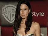 Rhona Mitra