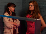 3229: Mitzeee, Nancy and Brendan