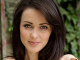 Lynsey Nolan - played by Karen Hassan