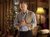 Doctor Who: Christmas Special: The Doctor, The Widow and the Wardrobe: Alexander Armstrong