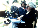 Digital Spy takes a look back at the life of British director Ken Russell.