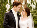 Twilight will go on after Breaking Dawn Part 2, says a studio boss.