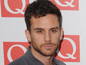 Guy Berryman says he enjoys his second job as a producer.