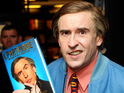 Alan Partridge's big-screen adventure sees him taking on a media conglomerate.
