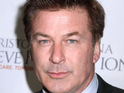 "Weinstein accepted Baldwin's apologetic note, calling the actor ""gracious""."