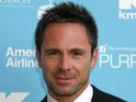 William deVry confirms that he will appear in six episodes of Nikita.