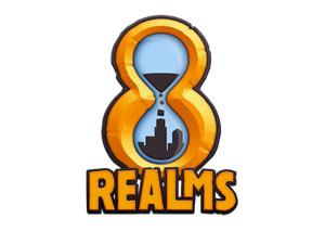 8Realms