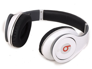 Beats by Dr. Dre PowerBeats with ControlTalk In-Ear Headphones from Monster