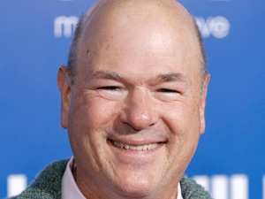 Larry Miller