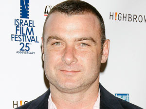 Liev Schreiber