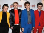 Franz Ferdinand announce Late Night Tales compilation