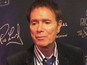 Police deny Cliff Richard search leak