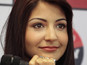 Anushka Sharma talks 'Ladies v/s Ricky Bahl'