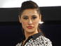 Nargis Fakhri: 'I'm happily single'