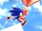 New Sonic 3D game to be 'something new'