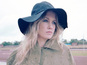 Ladyhawke releases 'Blue Eyes' video