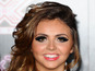 Little Mix Jesy 'kisses Union J George'