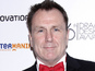 Colin Quinn: 'My comedy may offend'
