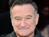 Robin Williams Happy Feet 2