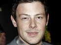 "Cory Monteith reveals that he is ""very excited"" about the fourth season of Glee."