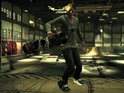 Tony Hawk reveals that Tony Hawk's Pro Skater HD will arrive in 2012.