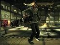 Tony Hawk reveals that Tony Hawk's Pro Skater HD will arrive in 2012.