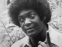 Soul singer Dobie Gray passes away at the age of 71.
