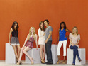 ABC Family renews the teen mystery, broadcast on 5* in the UK.